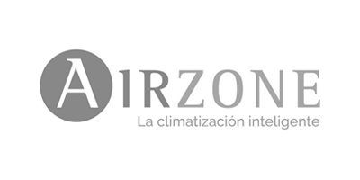 airzone-logo