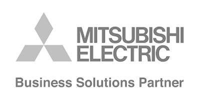 mitsubishi-partner-logo